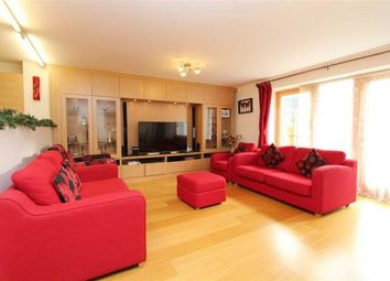 Thumbnail 3 bed semi-detached house to rent in Douglas Close, Stanmore, London