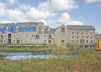 Thumbnail 1 bed apartment for sale in 53 Riverfront, Annacotty, Limerick