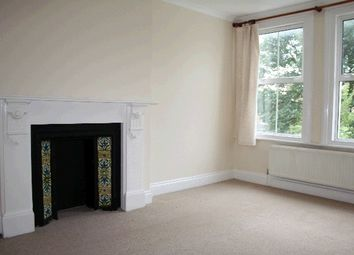 Thumbnail 2 bed flat to rent in Holmdene Avenue, Herne Hill