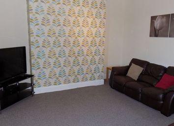 Thumbnail 2 bed flat to rent in John Candlish Road, Sunderland