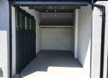 Thumbnail Property for sale in Garage 7, Palentine Garages, Douglas
