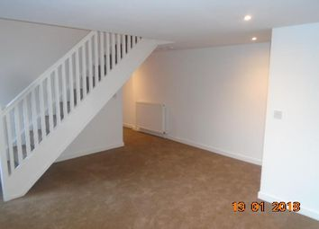 Thumbnail 2 bed flat to rent in 24 Marine Court, Hill Road, Arbroath