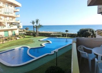 Thumbnail 3 bed apartment for sale in Spain, Valencia, Alicante, Mil Palmeras