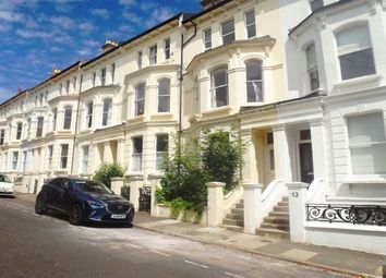 1 bed flat to rent in Albert Road, Brighton BN1
