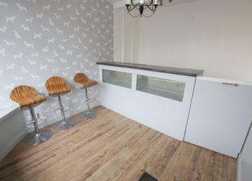 Thumbnail Studio to rent in Oldham Road, Rochdale