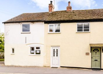 Thumbnail 1 bed semi-detached house for sale in Childe Road, Cleobury Mortimer, Kidderminster