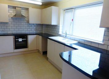 3 bed property to rent in Lancewood Walk, Lakenheath, Brandon IP27