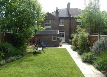 Thumbnail 1 bed flat for sale in Ash Grove, Penge, London