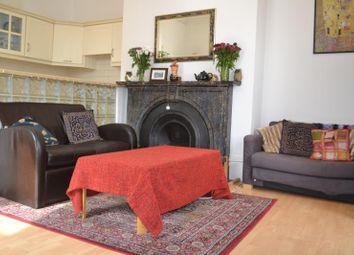 Thumbnail 1 bed flat to rent in Apt A, Beedham House, 204 Derby Road, Nottingham