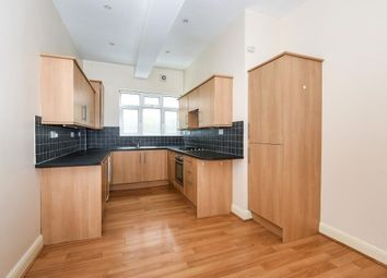 Thumbnail 2 bed flat to rent in The Drive, London