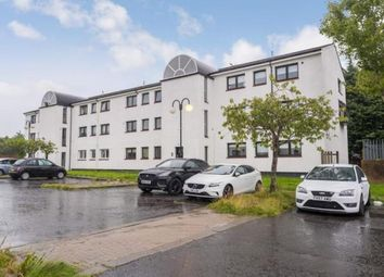 2 bed flat for sale in Kildonan Court, Newmains, Wishaw, North Lanarkshire ML2