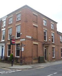 Thumbnail Office for sale in 18 Ribblesdale Place, Preston, Lancashire