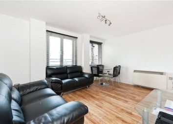 Thumbnail 2 bed flat to rent in Locksons Close, Poplar, London