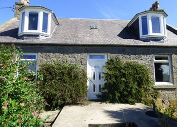 Thumbnail 4 bed farmhouse for sale in Hillhead, Fowlershill, Scotstown Road, Dyce