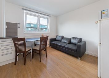 Thumbnail 5 bed duplex to rent in Salisbury Walk, Archway