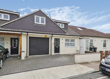 Thumbnail 4 bed bungalow for sale in Fulwich Road, Dartford