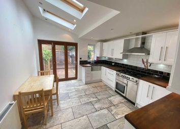 Thumbnail 3 bed property to rent in Westbury Place, Brentford