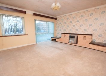 Thumbnail 2 bedroom flat for sale in 7 Greenhill Road, Glasgow