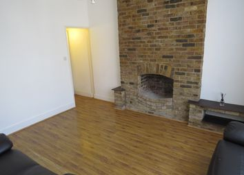 Thumbnail 2 bed flat for sale in Percy Road, North Finchley