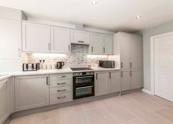 Thumbnail 3 bed semi-detached house for sale in St. Teresas Close, Hartlepool