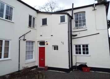 Thumbnail 2 bed flat to rent in Bakers Court, Queens Road, Brentwood