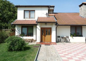 Thumbnail 3 bed detached house for sale in Meden Rudnik, Burgas, Bulgaria
