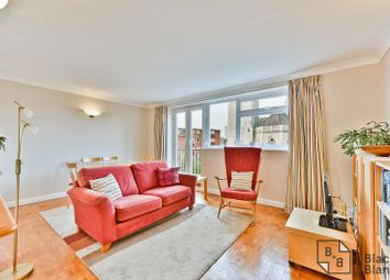 Thumbnail 2 bed flat for sale in Canning Road, Addiscombe, Croydon