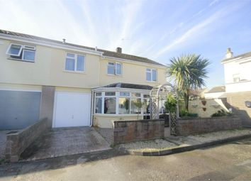 Thumbnail 5 bed semi-detached house for sale in 93 Don Farm, La Route Des Quennevais, St Brelade