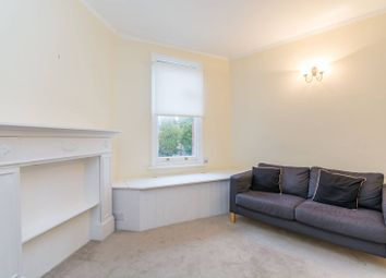 Thumbnail 1 bedroom flat to rent in Greencoat Row, Westminster