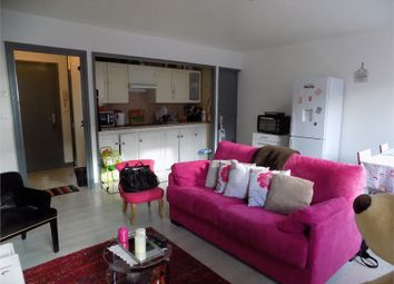 Thumbnail 1 bed apartment for sale in Nord-Pas-De-Calais, Pas-De-Calais, Arras
