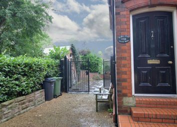 Thumbnail 7 bed semi-detached house for sale in Chester Road, Northwich, Cheshire