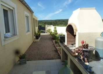 Thumbnail 3 bed property for sale in Languedoc-Roussillon, Aude, Peyriac Minervois