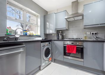 3 bed terraced house for sale in Honeypot Lane, Kingsbury, London NW9