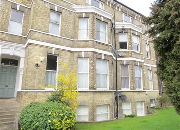 Thumbnail 2 bedroom flat to rent in Rosebank, Anerley Park, London