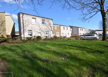 3 bed end terrace house for sale in Cramond Place, Broomlands, Irvine KA11