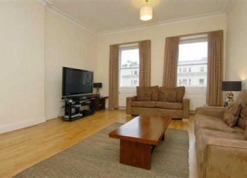 Thumbnail 3 bed flat to rent in Queens Gate, South Kensington, London