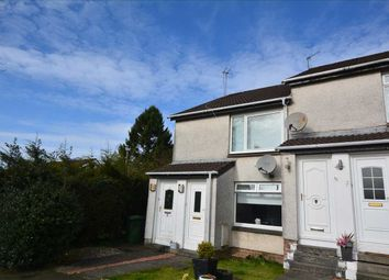 Thumbnail 1 bedroom flat for sale in Invergarry View, Deaconsbank
