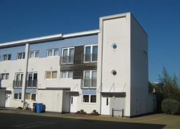 Thumbnail 1 bedroom flat for sale in Acorn Avenue, Poole