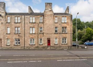 1 bed flat for sale in 1/2, 15 Lower Bridge Street, Stirling, Stirlingshire FK8