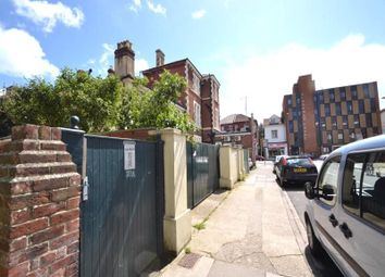 Thumbnail 1 bedroom flat for sale in St. Josephs Mews, Grove Road North, Southsea