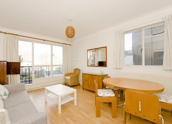 Thumbnail 2 bed property for sale in Lancaster Gate, Hyde Park, London