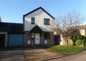 2 bed property to rent in Duxford Close, Bicester OX26