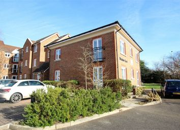 Thumbnail 2 bed property for sale in St Agnes Road, East Grinstead, West Sussex