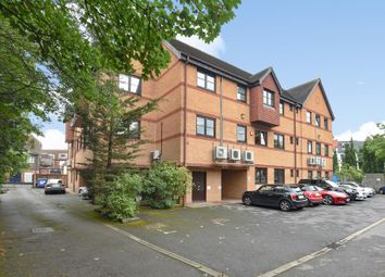 Thumbnail Office to let in Pyrford Road, West Byfleet
