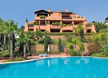 Thumbnail 2 bed apartment for sale in Blanca, Spain