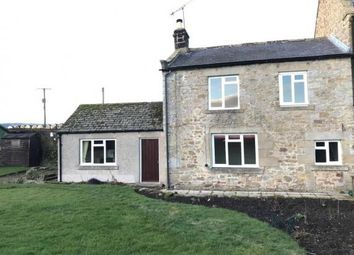 Thumbnail 2 bedroom cottage to rent in Snabdough Farm Cottage, Tarset, Hexham