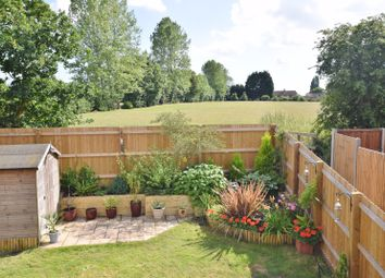 Thumbnail 4 bed detached house for sale in Bridleway Lane, Kingsnorth, Ashford