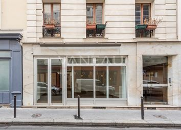 Thumbnail 5 bed apartment for sale in Paris, France