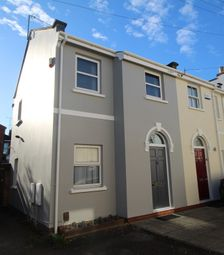 Thumbnail 3 bed semi-detached house to rent in St Annes Terrace, Cheltenham