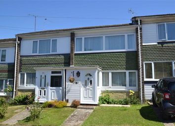 Thumbnail 2 bed terraced house for sale in Falkland Garth, Newbury, Berkshire